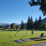 Golfclub Seefeld-Reith
